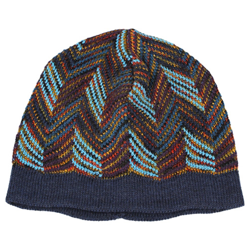 MISSONI HAT CPL8WMU2084/0001