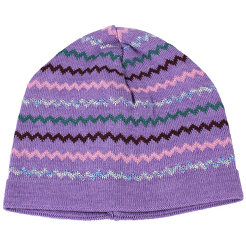 MISSONI HAT CFL9WM1880/0001